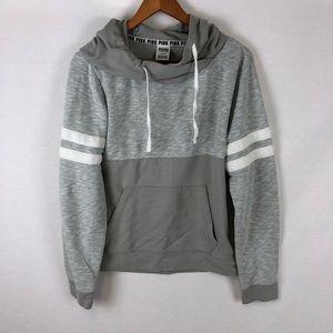 PINK | hoodie